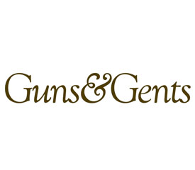 distribuidor-arrieta-shotguns-guns-and-gents