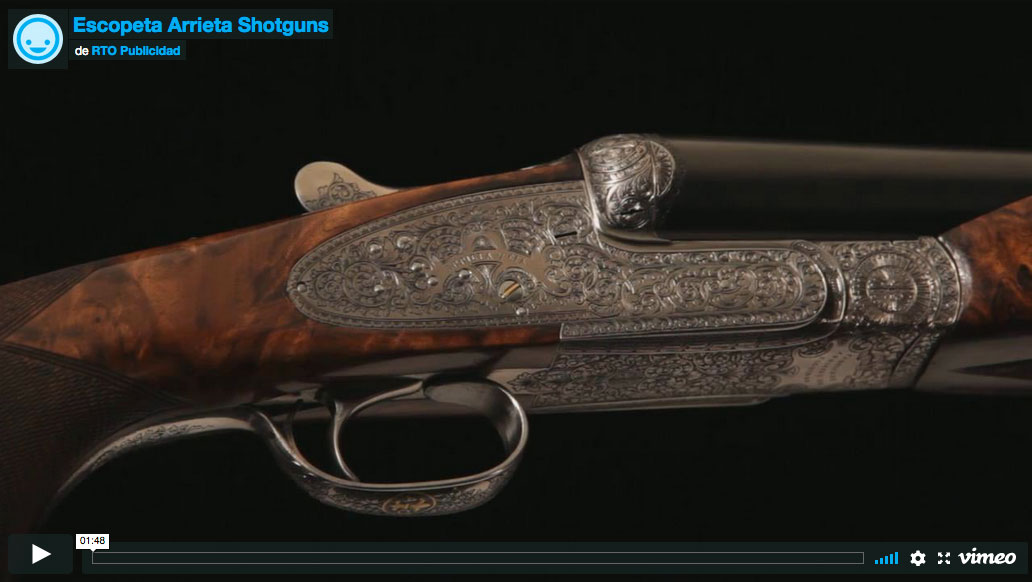 arrieta-shotguns-video-how-its-made